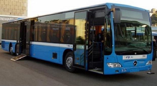 informareonline-petizione-per-la-linea-autobus-castel-volturno-villa-literno