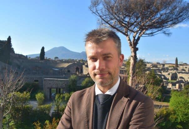 informareonline-primo-giorno-di-gabriel-zuchtriegel-neo-direttore-generale-del-parco-archeologico-di-pompei