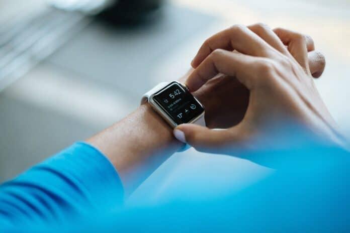 informareonline-smartwatch