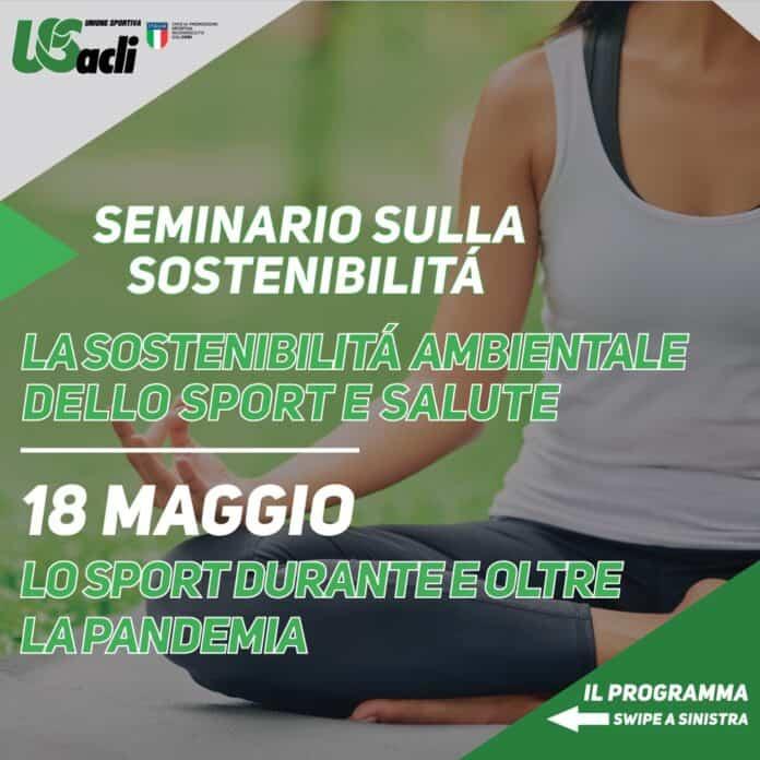Informareonline-sport-durante