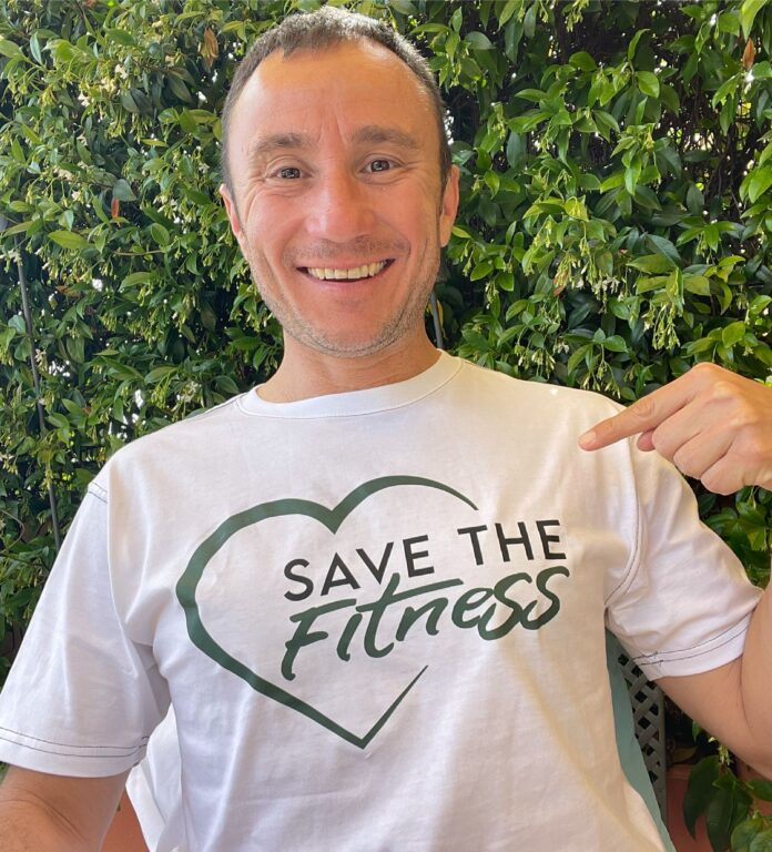 Informareonline-save-the-fitness