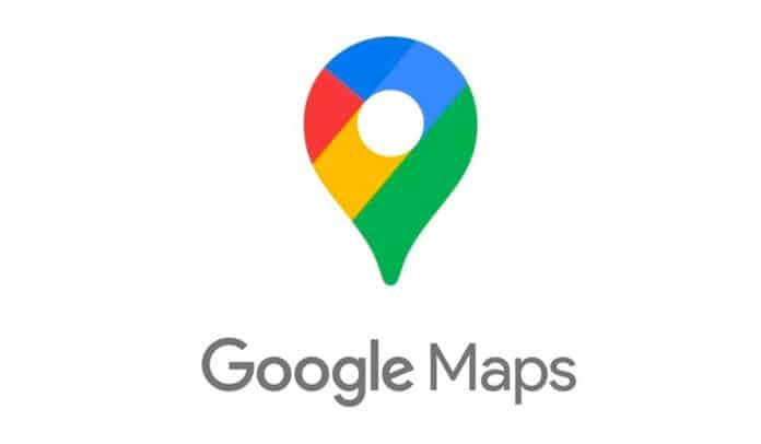 GoogleMaps-Informareonline