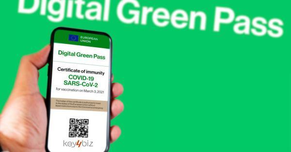 Informareonline-Green-pass