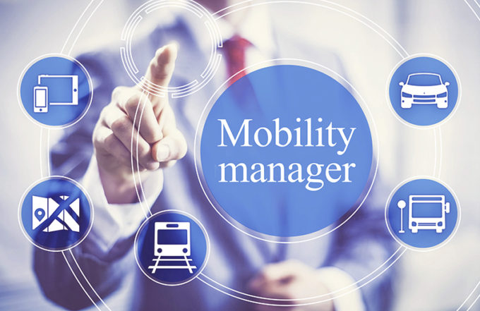Informareonline-Mobility-manager