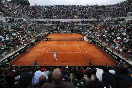 Informareonline-Tennis