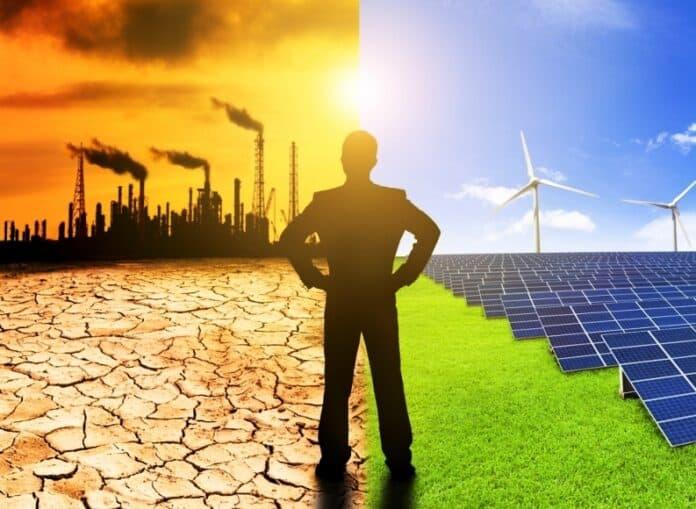 Informareonline-transizione-energetica