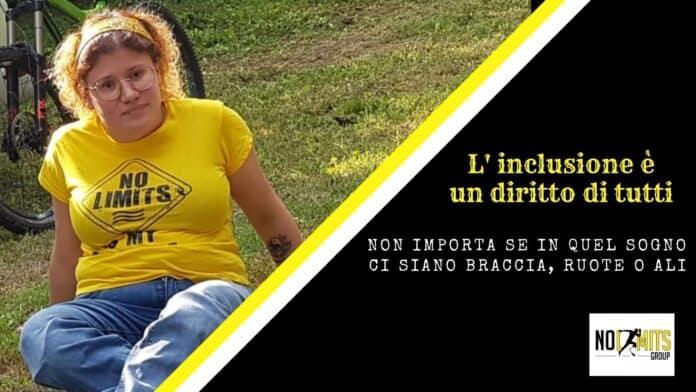 Informareonline-Laura-boscaini