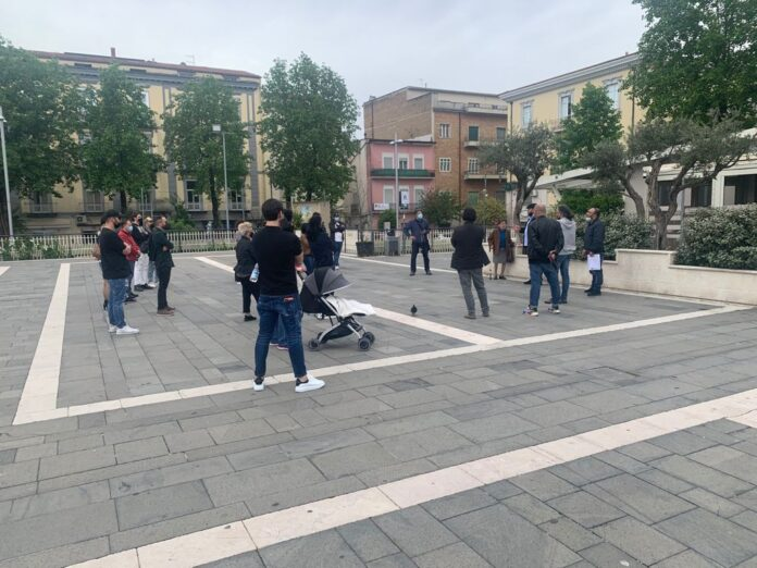 Informareonline-San-Carlo