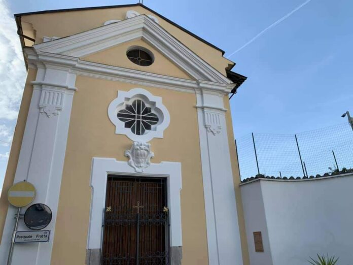 Informareonline-Santa Maria