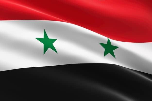 informareonline-Siria