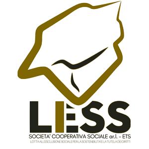 informareonline-associazione-less-onlus-laccoglienza-e-solo-il-primo-passo