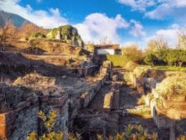 informareonline-beni-culturali-26-milioni-per-la-provincia-di-salerno