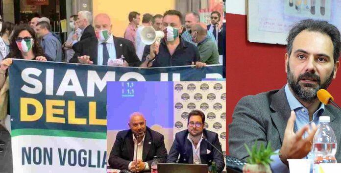 informareonline-catello-maresca-possibile-candidato-a-sindaco-di-napoli