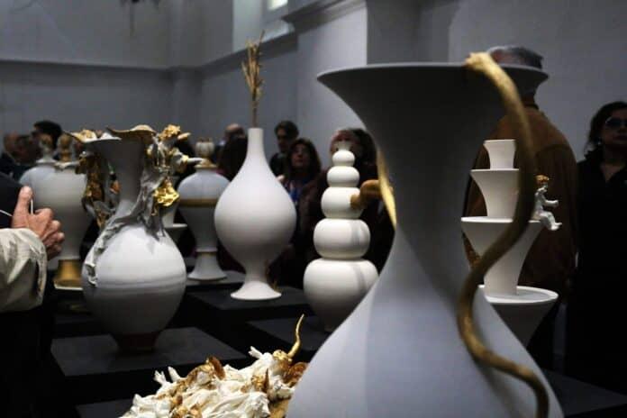 informareonline-ceramica-e-porcellana-made-in-naples