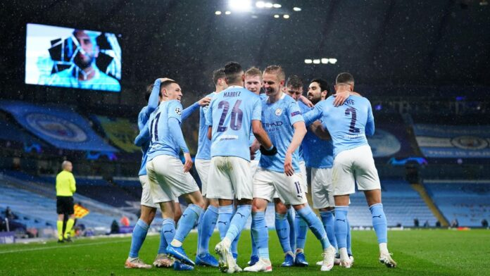 informareonline-champions-league-manchester-city-psg