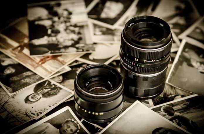 informareonline-concluso-con-successo-il-contest-fotografico-delle-acli-di-caserta