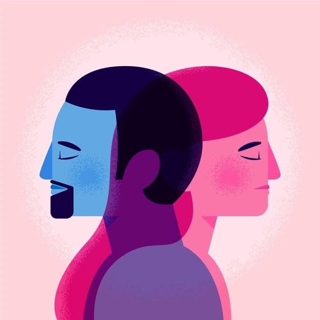 informareonline-discriminazioni-di-genere-il-caso-di-aurora-leone