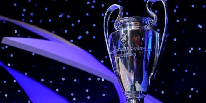 informareonline-finale-champions-league-portogallo