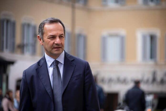 informareonline-fonderie-pisano-a-salerno-le-parole-del-deputato-nicola-provenza-m5s