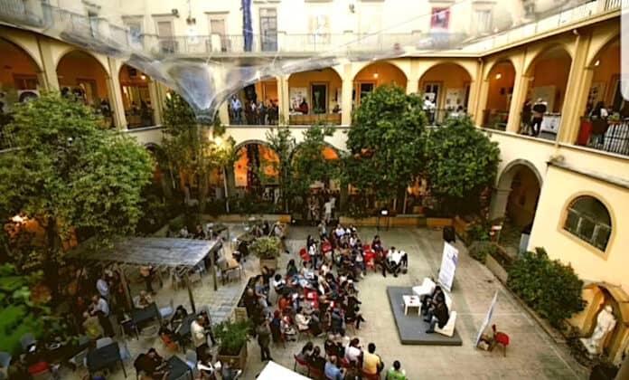 informareonline-foqusound-2021-il-ritorno-della-musica-live-ai-quartieri-spagnoli