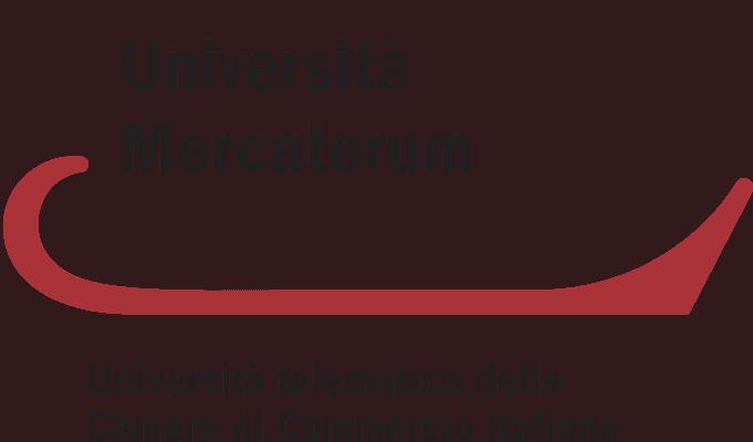 informareonline-formare-il-nostro-tempo-la-sfida-dell-universita-mercatorum