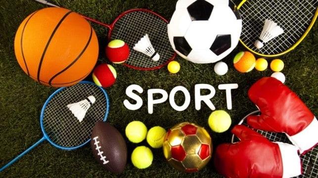 informareonline-i-benefici-degli-sport-di-squadra