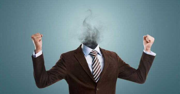 informareonline-il-burnout-afflizione-moderna-o-condizione-umana