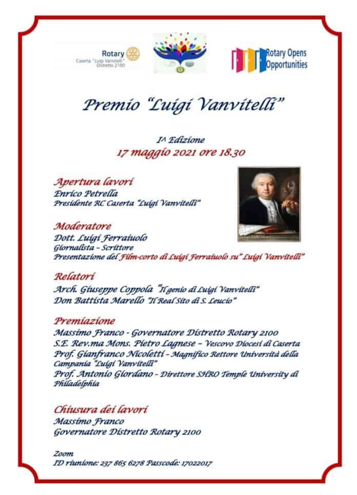 informareonline-premio-luigi-vanvitelli-lunedi-sul-web-la-cerimonia-di-premiazione