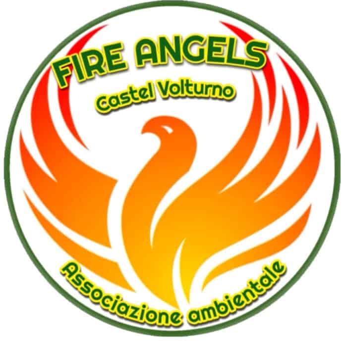 informareonline-fire-angels
