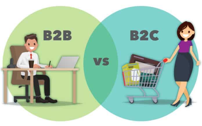 informareonline-b2b