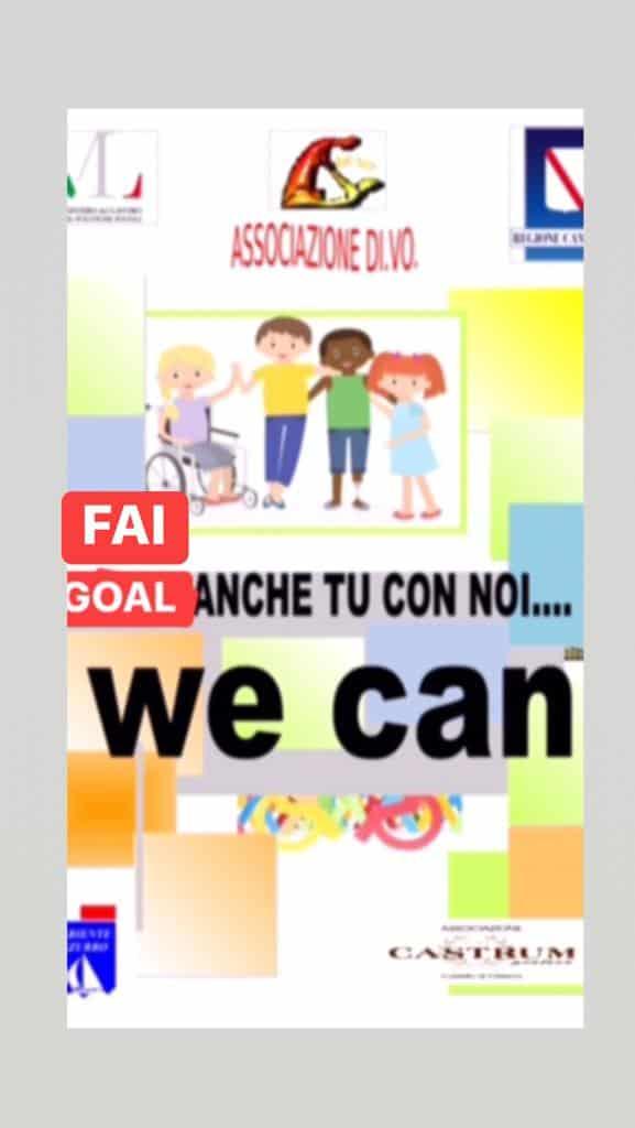 Informareonline-we-can