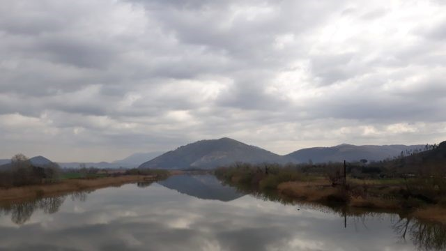 Informareonline-fiume