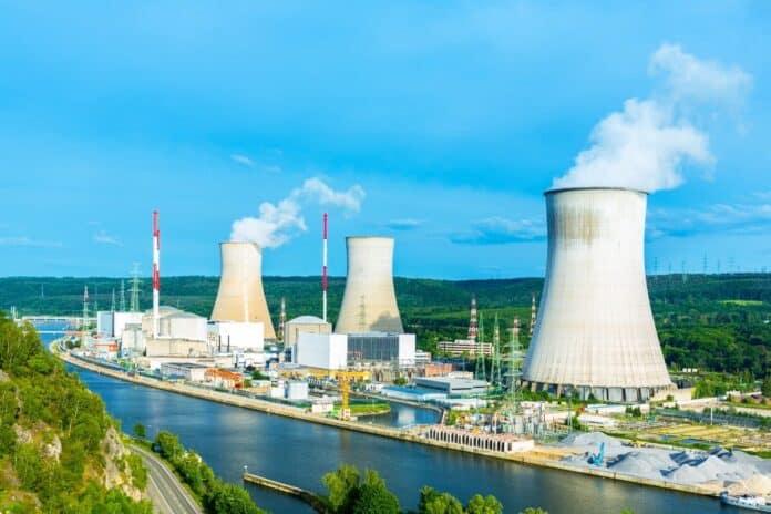 Informareonline-fukushima-2