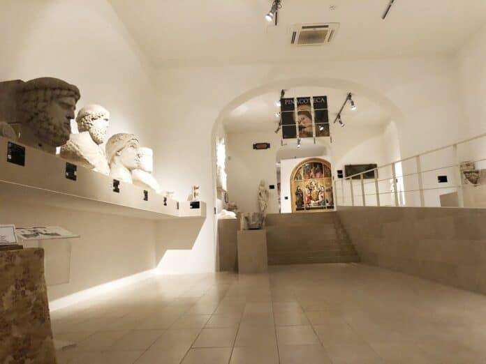 Informareonline-museo