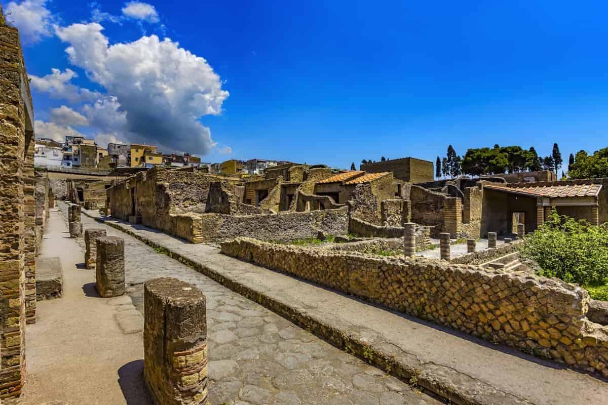 Informareonline-parco-archeologico-2