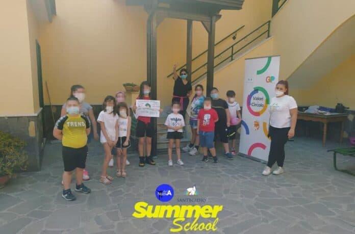 Informareonline-summer-school