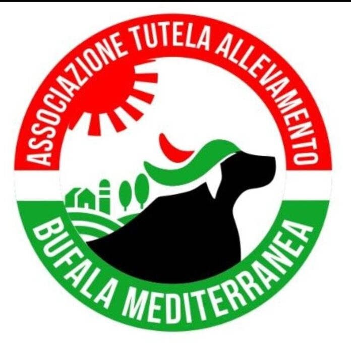 informareonline-associazione-tutela-della-bufala-mediterranea-a-chi-figli-e-a-chi-figliastri