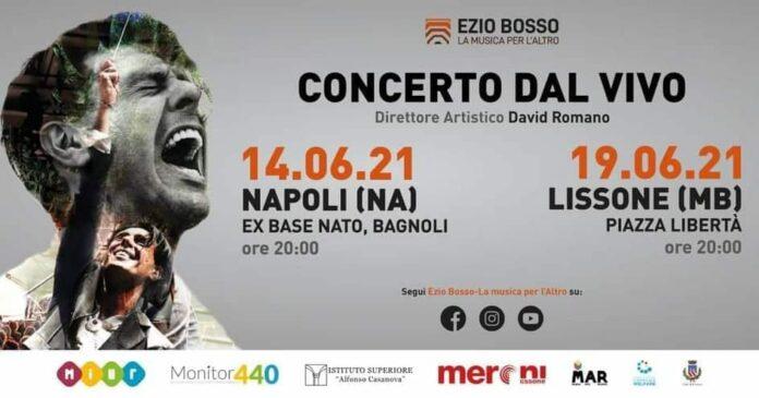 informareonline-concerto-per-ezio-bosso