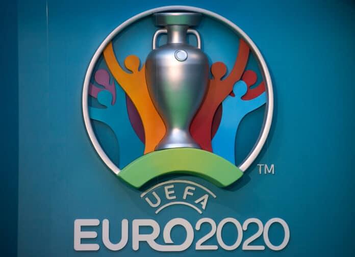 informareonline-euro-2020