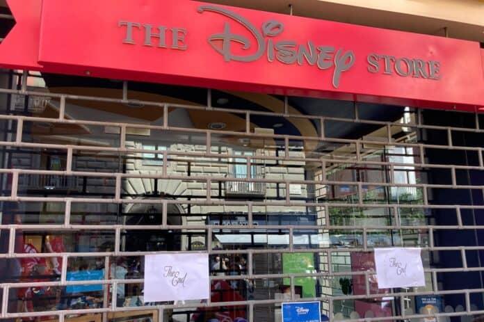 informareonline-addio-disney-store-il-brand-ha-ufficialmente-chiuso-i-battenti