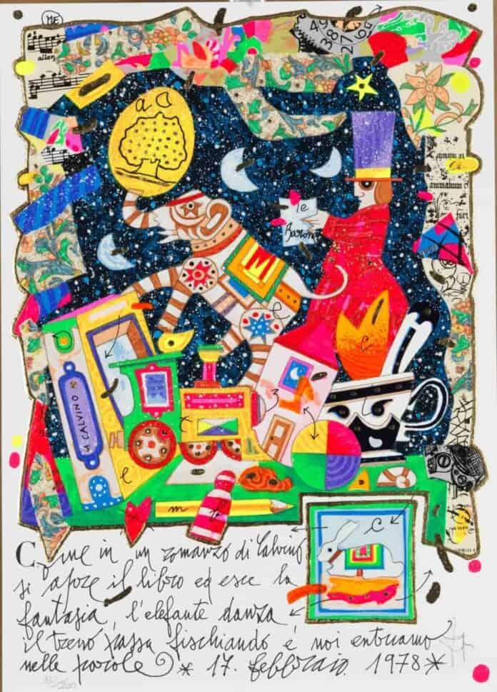 informareonline-arte-narrata-arte-colorata-intervista-a-francesco-musante