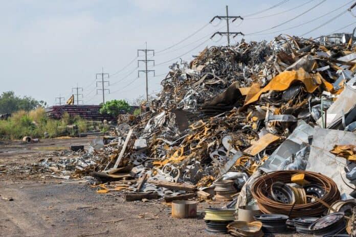 informareonline-delocalizzare-per-sfuggire-ai-costi-ambientali