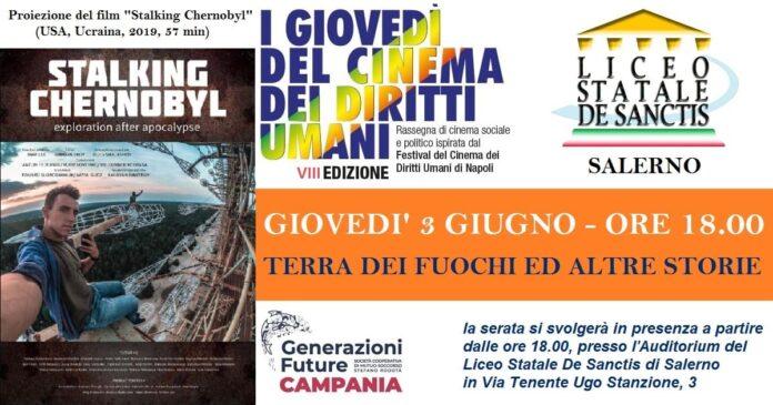 informareonline-generazioni-future-campania-protagonista-nella-citta-di-salerno