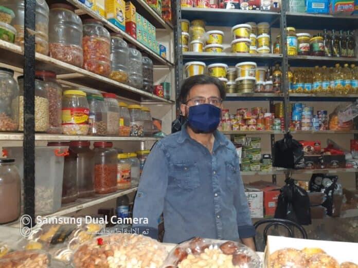 informareonline-il-ramadan-al-tempo-della-pandemia-cosa-e-cambiato