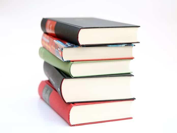 informareonline-ripartire-dalla-cultura-gli-incontri-estivi-di-letture-di-gusto-a-castel-volturno