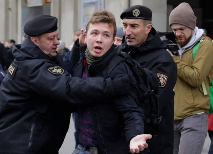 informareonline-roman-protasevich-la-bielorussia-allarga-gli-orizzonti-delle-nuove-dittature
