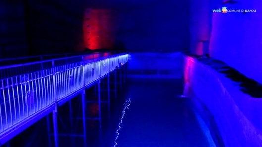informareonline-nasce-il-primo-museo-dell-acqua-nella-citta-di-napoli