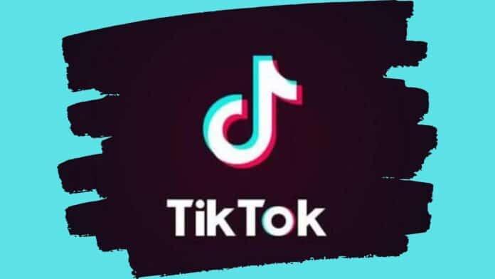 informareonline-tik-tok-tik-tok-lora-della-follia-socialmente-pericolosa