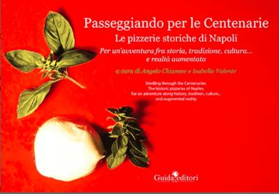 informareonline-un-libro-racconta-le-pizzerie-centenarie-di-napoli-servendosi-della-realta-aumentata