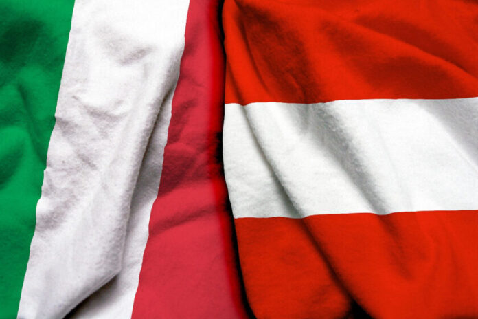 informareonline-italia-austria